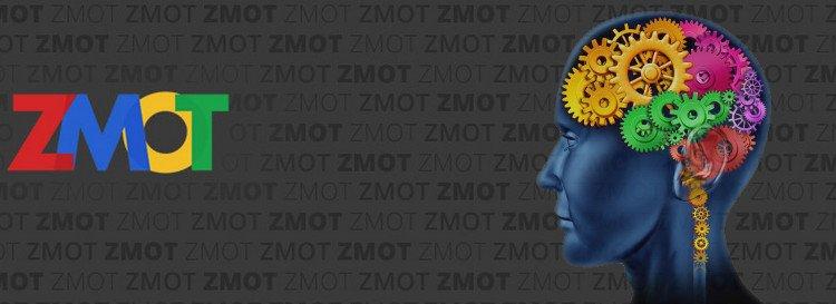 ZMOT: Il Momento Zero della Verità nel Processo D'Acquisto