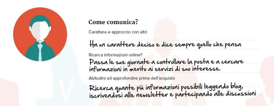 3comunicazione-cliente-ideale