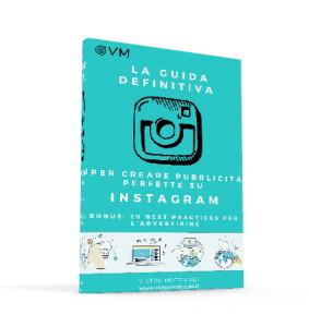 Instagram Marketing- La guida definitiva per creare pubblicità perfette su instagram-victormotricala.jpg