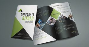 Usp-marketing-corporate-brochure-template