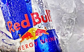 Redbull-brand-USP-unique selling preposition-marchio-marketing