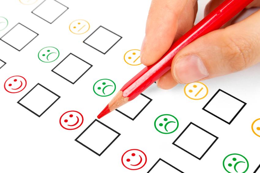 Sondaggio-Engagement-Surveys-Come Individuare Il Cliente Target-target-marketing-victor-motricala-blog-personas-cliente-ideale-prospect