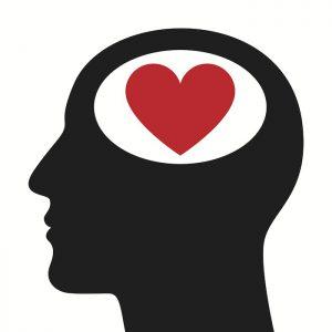 il-brand-e-un-emozione-Come Usare Il Tuo Brand Per Comunicare-marketing-victor-blog