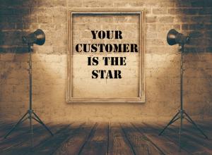rendi-protagonisti-i-tuoi-clienti-come-usare-il-tuo-brand-per-comunicare-victor-blog