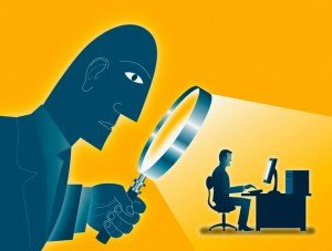 spy-on-competition-on-Facebook-spiare-i-clienti-dei-competitors-online-Come Individuare Il Cliente Target-target-marketing-victor-motricala-blog-personas-cliente-ideale-prospect