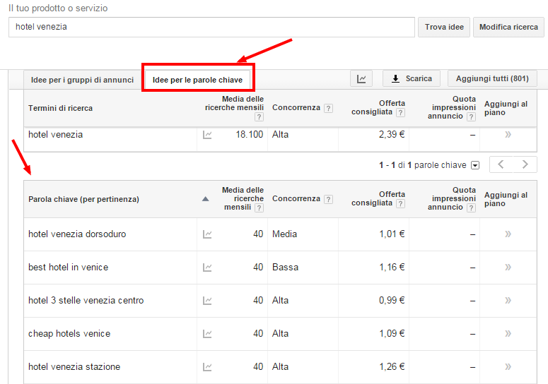 Strumento-di-pianificazione-delle-parole-chiave-di-Google-AdWords-2