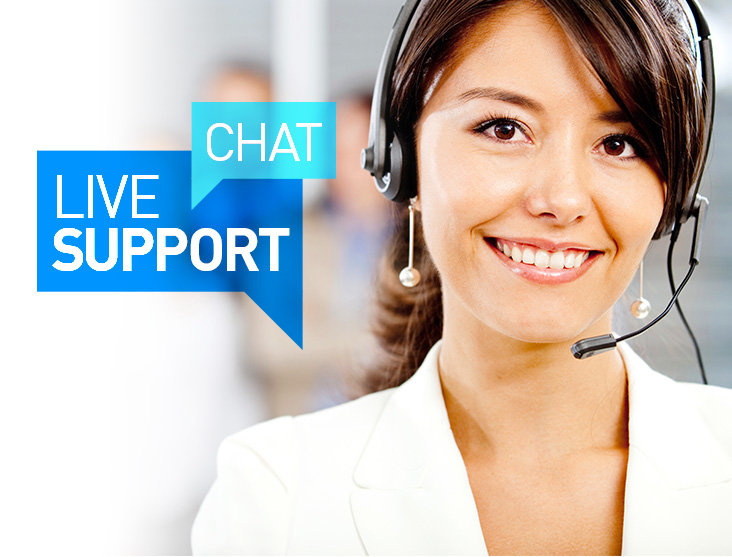 live_chat-support- marketing-Come Costruire Un Conversion Funnel Per Triplicare I Tuoi Profitti-victor motricala-blog