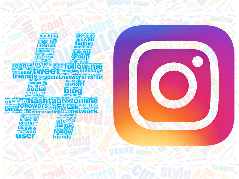 i-migliori-hashtag-instagram-victor motricala-come aumentare i follower-growth hacker-consulente di web marketing