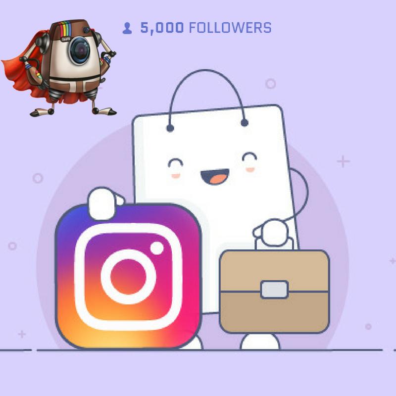 Come Aumentare I Follower Su Instagram: La Guida Completa Con I migliori Strumenti da Usare