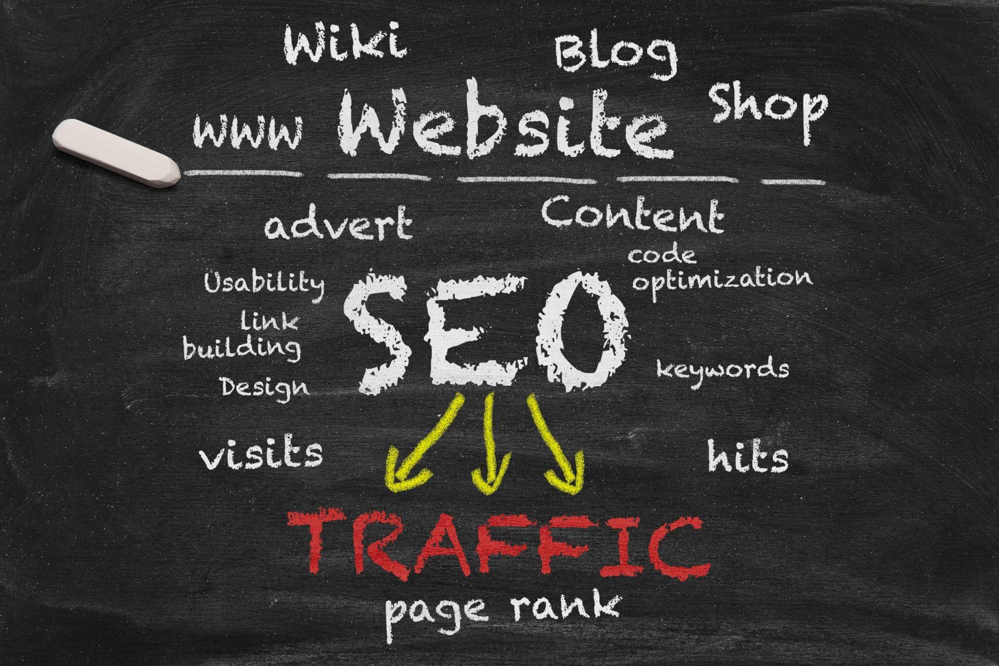 50-semplici-modi-per-aumentare-il-traffico-del-tuo-sito-consulente-di-web-marketing-seo-growth-hacker