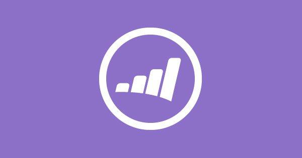 marketo-logo-i-migliori-strumenti-per-i-growth-hackers-victor-motricala