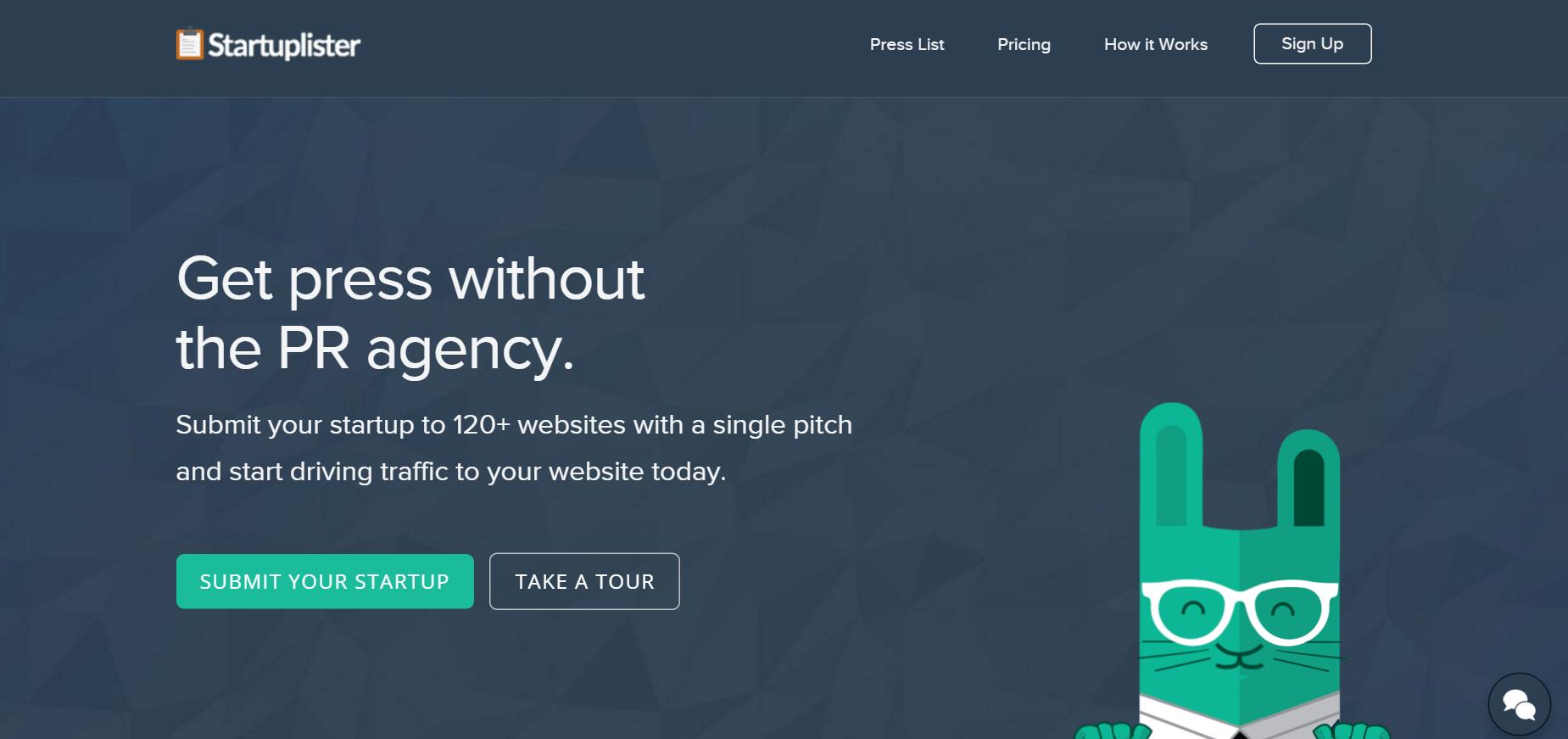 startuplister-i-migliori-strumenti-per-i-growth-hackers