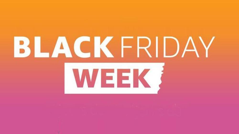Black Friday e Cyber Monday 2016: La Guida di Marketing per gli Ecommerce