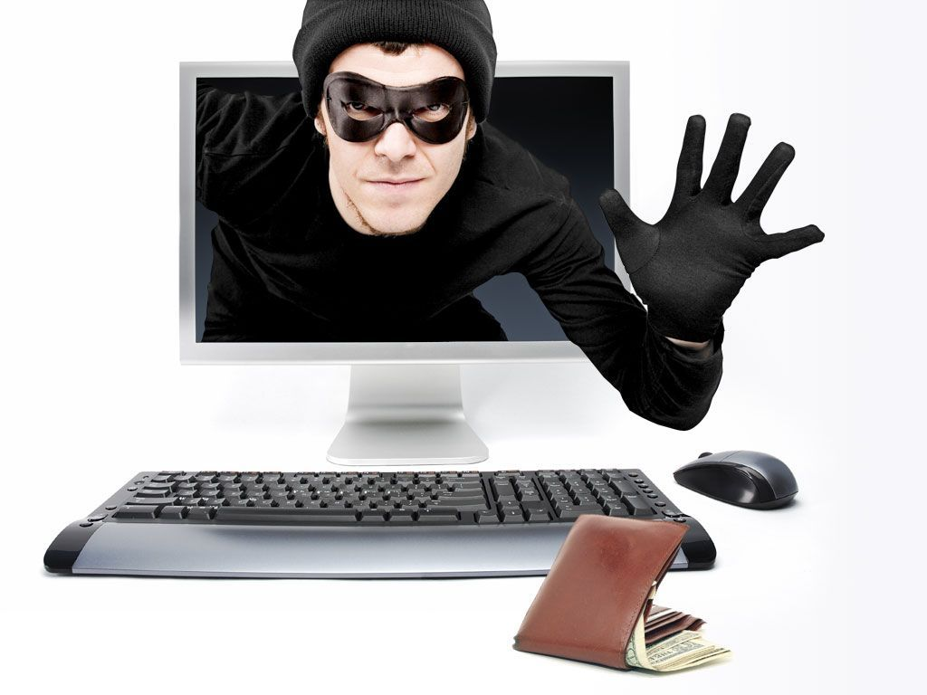 Black friday e cyber monday truffe-marketing