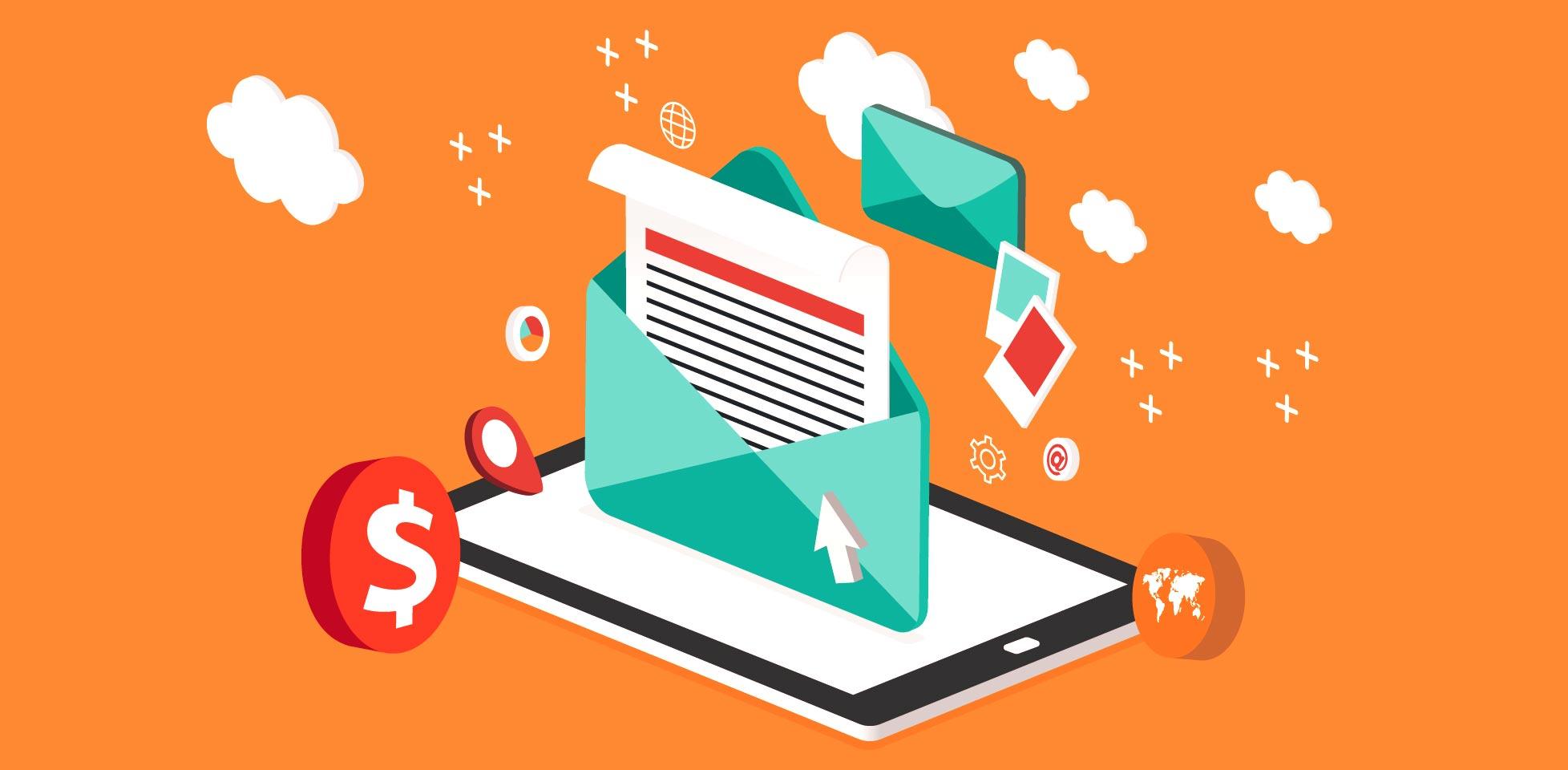 Come aumentare gli iscritti alla newsletter: Le Migliori 10 Strategie