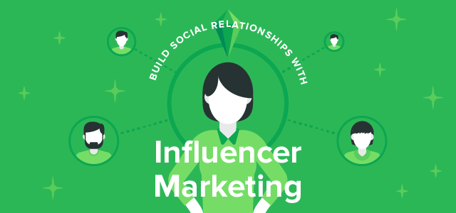 Influencer Marketing Cos'è? La Guida Definitiva al Marketing che Funziona