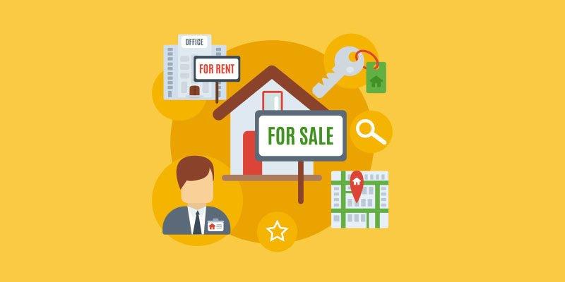 7 Strategie Efficaci di Web Marketing Immobiliare