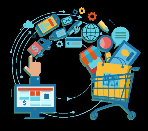 3 Strategie di Prezzi che Tutti gli E-commerce dovrebbero conoscere
