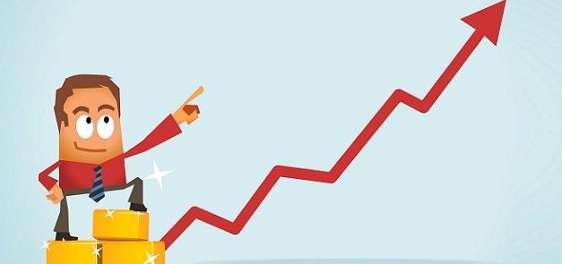5 Consigli su Come Aumentare i Margini di Profitto