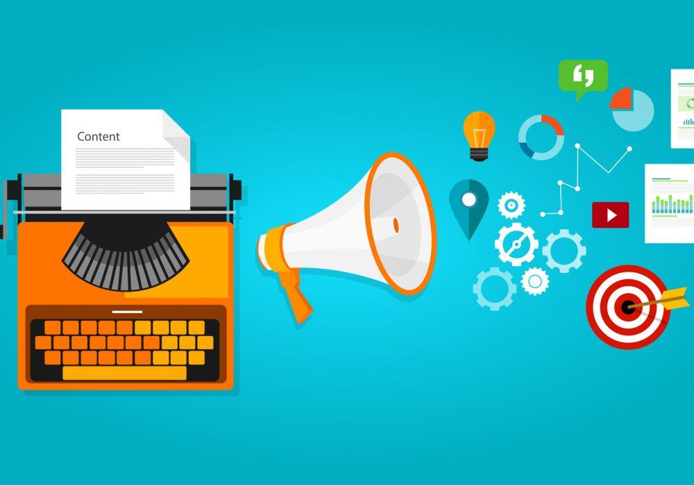 Content Marketing: Come vendere online ad ogni passo del Funnel