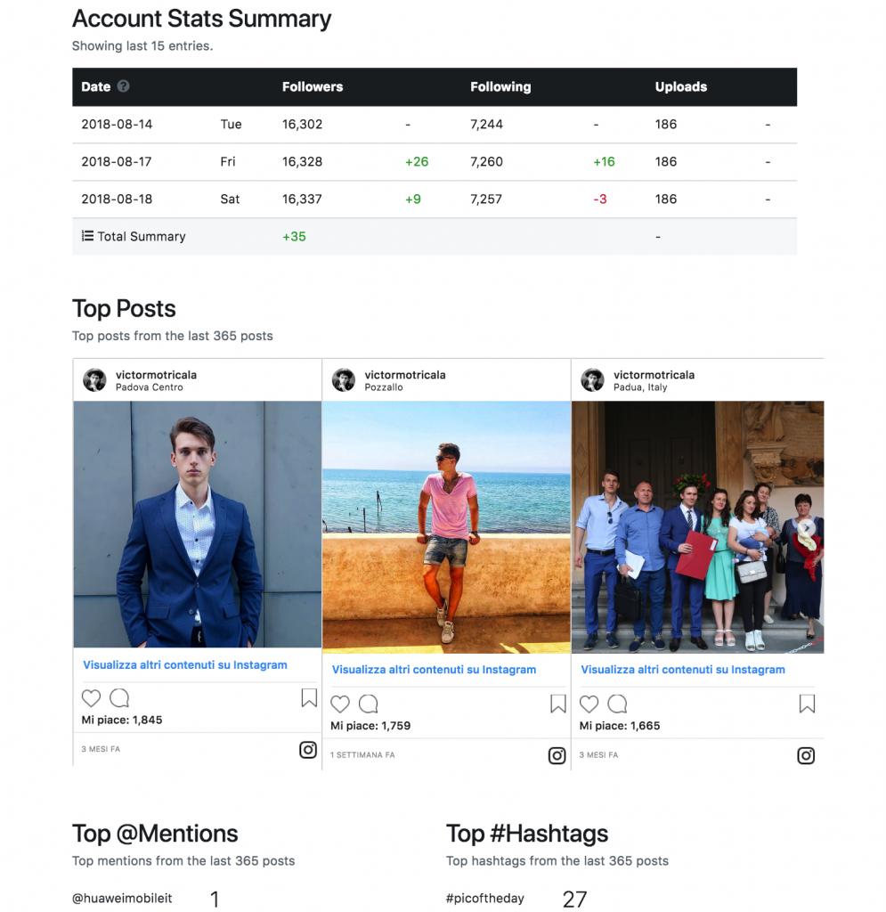 Instagram Bot 2019: I migliori Bot per aumentare Like e